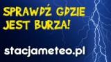 burza_logo.jpg