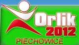 orlik_piechowice.jpg