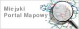 miejski_portal_mapowy_02.png