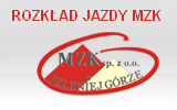 rozkladmzk1.png