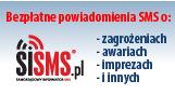 plakat_SISMS.png