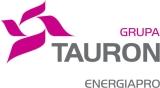 tauron_energiapro.jpg