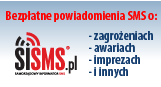 SISMS