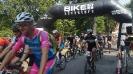 bike-adventure-2015_5