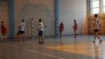 futsal_cup_2016_12