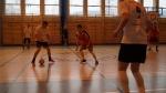futsal_cup_2016_25