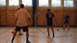 9 edycja Futsal Cup