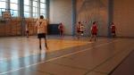 futsal_cup_2016_39