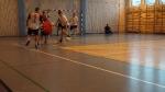 futsal_cup_2016_41