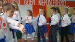 Dzień Niepodległości w Przedszkolu nr 2_10