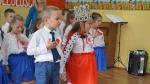 Dzień Niepodległości w Przedszkolu nr 2_11