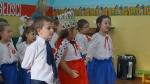 Dzień Niepodległości w Przedszkolu nr 2_12