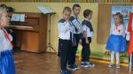 Dzień Niepodległości w Przedszkolu nr 2_13