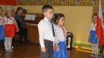 Dzień Niepodległości w Przedszkolu nr 2_15