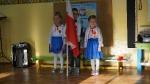 Dzień Niepodległości w Przedszkolu nr 2_16