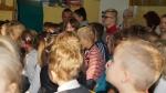 Dzień Niepodległości w Przedszkolu nr 2_20