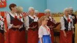 Dzień Niepodległości w Przedszkolu nr 2_4
