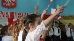 Dzień Niepodległości w Przedszkolu nr 2_5