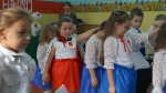 Dzień Niepodległości w Przedszkolu nr 2_6