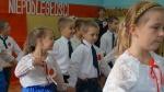 Dzień Niepodległości w Przedszkolu nr 2_7
