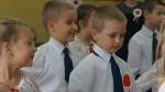 Dzień Niepodległości w Przedszkolu nr 2_8