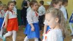Dzień Niepodległości w Przedszkolu nr 2_9