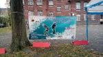 Biathlon dla każdego_7