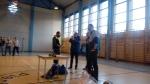 Futsal_14