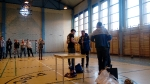 Futsal_20
