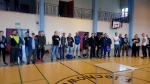 Futsal_26