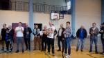 Futsal_28