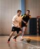 Futsal_32
