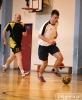 Futsal_34