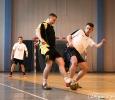 Futsal_35