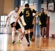 Futsal_36