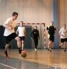 Futsal_40