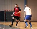 Futsal_42