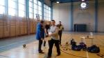 Futsal_4