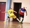 Futsal_50
