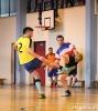 Futsal_52