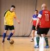 Futsal_60
