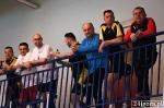 Futsal_61