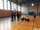 Futsal_63
