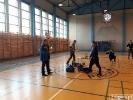 Futsal_68