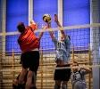 IV Turniej siatkówki o puchar Burmistrza Miasta Piechowice_20