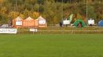 Mistrzostwa Polski w biegach na orientację