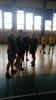 XI Międzyklubowy Turniej Piłki Nożnej_15