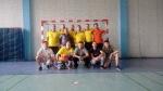 XI Międzyklubowy Turniej Piłki Nożnej_35
