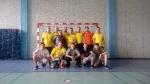 XI Międzyklubowy Turniej Piłki Nożnej_36