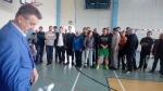 XI Międzyklubowy Turniej Piłki Nożnej_38